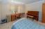 Lower Level Suite