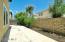 4589 Calle Brisa, Camarillo, CA 93012