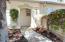 570 Camino Agua Dulce, Newbury Park, CA 91320