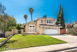 6067 Fremont Circle, Camarillo, CA 93012