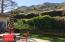 6292 Irena Avenue, Camarillo, CA 93012