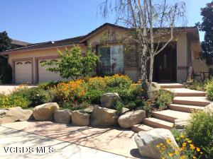 1858 Baja Vista Way, Camarillo, CA 93010