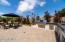 784 Via Sedona, Newbury Park, CA 91320