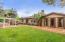 26 Via Monte, Newbury Park, CA 91320