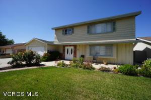 1629 Dunnigan Street, Camarillo, CA 93010