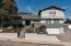 132 Maria Lane, Camarillo, CA 93010