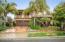 4887 Via Camino, Newbury Park, CA 91320