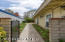 2150 Chandler Street, Camarillo, CA 93010