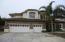 5308 Plata Rosa Court, Camarillo, CA 93012