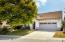 432 Calle Veracruz, Newbury Park, CA 91320
