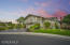 2260 Calaveras Drive, Camarillo, CA 93010