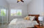 MOUNTAIN VIEW, tall ceiling, ceiling fan, Stainmaster carpet with pet protect cushion