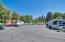 Community RV Parking