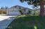 1968 Lyndhurst Avenue, Camarillo, CA 93010