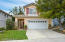 3041 Blazing Star Drive, Thousand Oaks, CA 91362