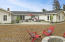 129 La Crescenta Drive, Camarillo, CA 93010