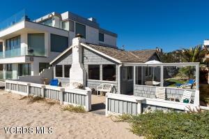 3621 Ocean Drive, Oxnard, CA 93035