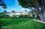 6040 Via Montanez, Camarillo, CA 93012