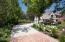 7 Alviso Drive, Camarillo, CA 93010