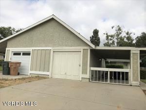 640 Hacienda Drive, Camarillo, CA 93012