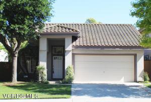 5016 Ladera Vista Drive, Camarillo, CA 93012