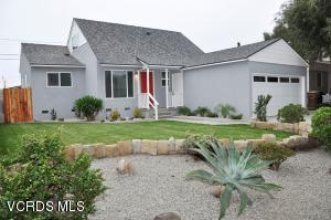 3232 Preble Avenue, Ventura, CA 93003