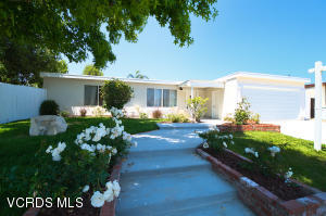 3523 Germain Street, Camarillo, CA 93010