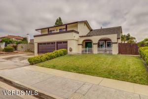 2148 Lyndhurst Avenue, Camarillo, CA 93010
