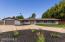 445 Avocado Place, Camarillo, CA 93010