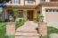 688 Via Vista, Newbury Park, CA 91320