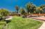 1627 Riente Street, Camarillo, CA 93010