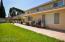 3877 Olivo Court, Camarillo, CA 93010