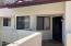 1279 Calle Bonita, Camarillo, CA 93012