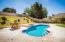 5114 Via Cupertino, Camarillo, CA 93012