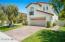 1844 Padre Lane, Camarillo, CA 93012