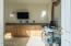 Inside casitas full space plus bathroom