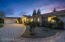 1013 Garrido Drive, Camarillo, CA 93010