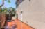 1860 Padre Lane, Camarillo, CA 93012