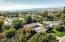 1725 Ramona Drive, Camarillo, CA 93010