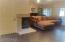 309 Estancia Place, Camarillo, CA 93012