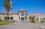 290 Riverdale Court, 1113, Camarillo, CA 93012