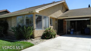 16145 Village 16, Camarillo, CA 93012