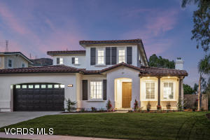 12 N Via Los Altos, Newbury Park, CA 91320