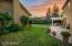 5444 Via Olas, Newbury Park, CA 91320