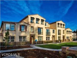 395 Nuez Street, Camarillo, CA 93012