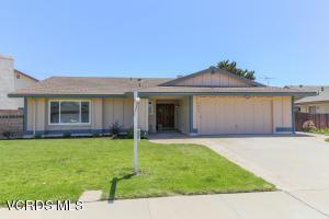 3866 Almendro Way, Camarillo, CA 93010