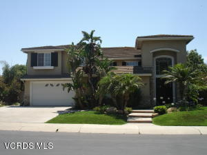 758 Jewel Court, Camarillo, CA 93010