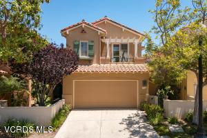 1150 Corte Riviera, Camarillo, CA 93010