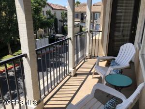 3422 Rockhampton Drive, Camarillo, CA 93012