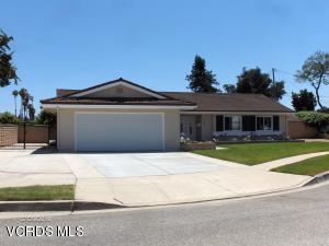 1941 Dwight Avenue, Camarillo, CA 93010